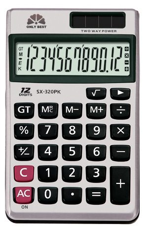 Pocket_Calculator_SX_320PK_790