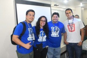 software-freedom-day-panama-2014-2