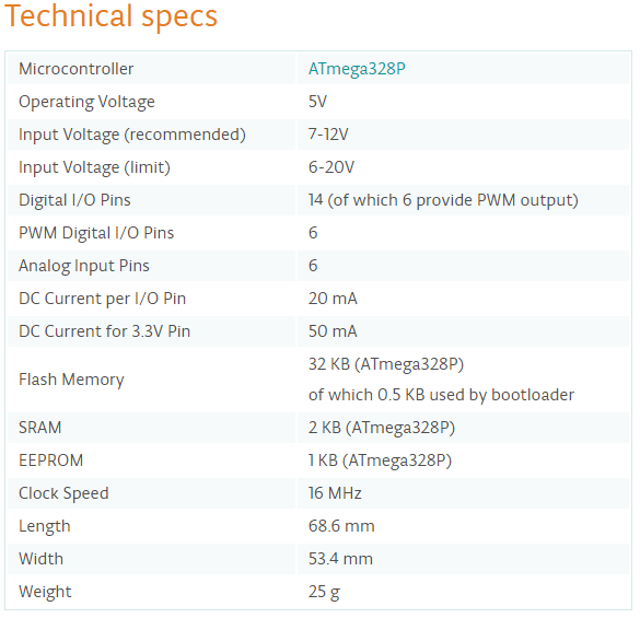 technical_specs_arduino