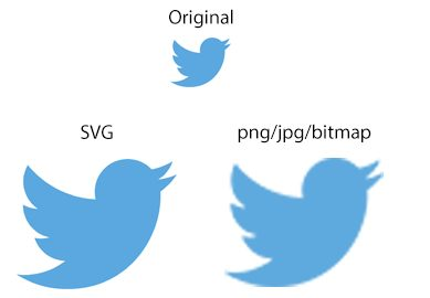 svg-and-jpg
