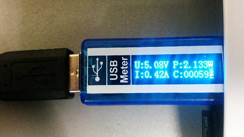 usb_power_meter_3
